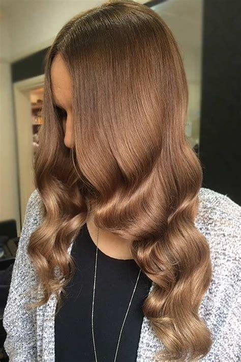 Light Brown Hair Brown by 25 Trending Light Brown Hair Ideas On Light