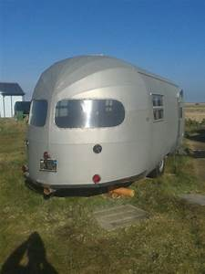 39 best ideas about Airstream Trailers on Pinterest ...