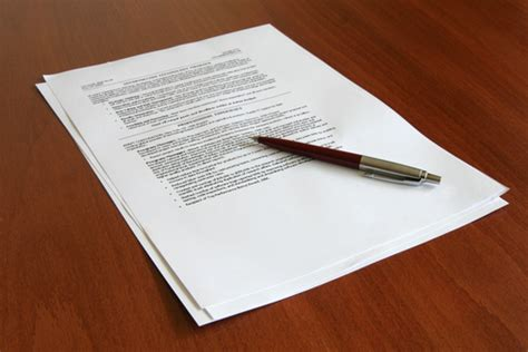 nonprofit cover letter advice  harvard business review