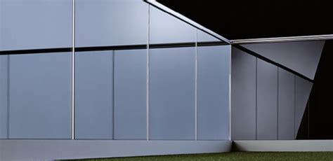 Juliet Balcony by Frameless Glass Balustrade Superb Minimalist Glass