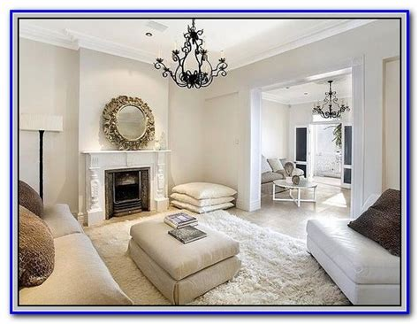 Best Off White Paint Colors For Walls Painting Home
