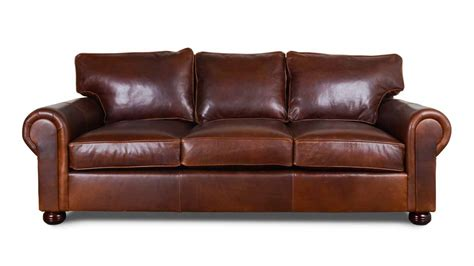 leather sofas nc sleeper sofas made in carolina home the honoroak 6893