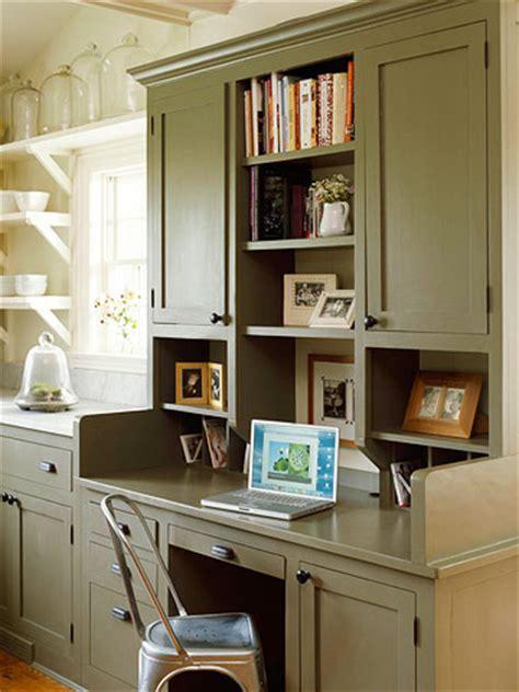 kitchen cabinets desk workspace kitchen workstation ideas home appliance 6015