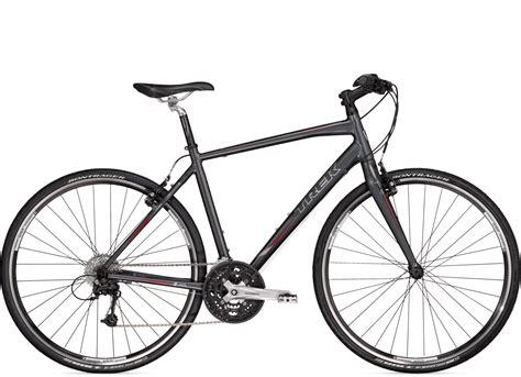 2012 7.4 FX - Bike Archive - Trek Bicycle