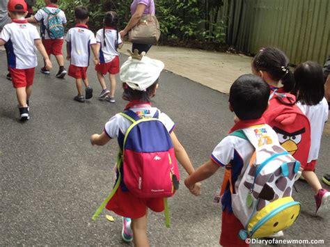 preschool field trip to the singapore zoo diary of a new 395 | pre school field trip zoo 2