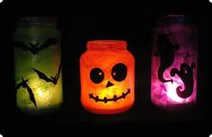 Halloween Luminary Bags by 10 Diy Halloween Luminaries Babble