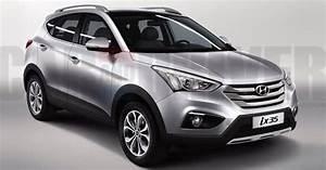 Hyundai Ix35 Dimensions : 2015 hyundai ix35 me encantaa humanidad pinterest ~ Maxctalentgroup.com Avis de Voitures