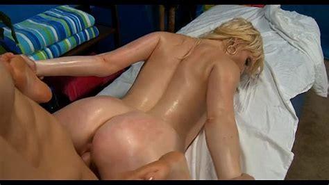 Massage Envy Sex