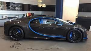 Fiche Technique Bugatti Chiron : bugatti chiron page 9 auto titre ~ Medecine-chirurgie-esthetiques.com Avis de Voitures