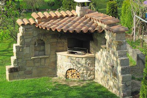 barbecue per giardino forni camini da esterno camini da interno barbecue