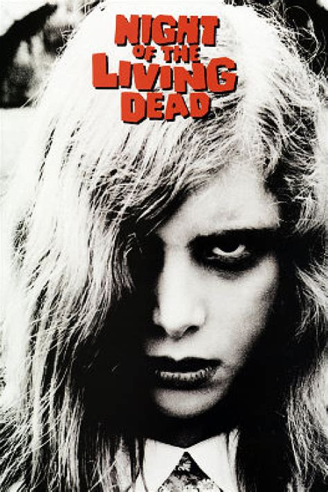 dead living night 1968 zombie movies horror movie poster posters classic soundtrack screening benefit cinema wallpapers oct interact rinema head