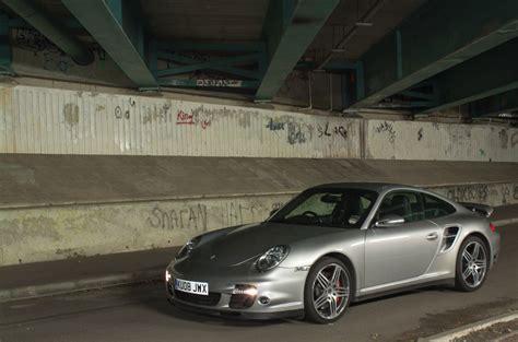 Uk Com Porsche Forum Specialist Insurance  Ee  Car Ee   For