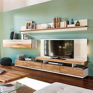Tv Schrank Modern : wohnzimmerschr nke m bel tipps m bel f rs wohnzimmer wohnwand wei holz holz wohnzimmer ~ A.2002-acura-tl-radio.info Haus und Dekorationen