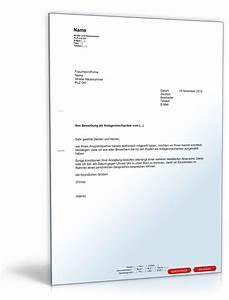 Paypal Falsche Email : einstellungszusage muster vorlage zum download ~ Buech-reservation.com Haus und Dekorationen