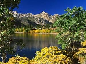 Amazing, Photos, Of, World, Beautiful, Natur