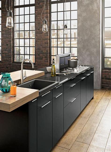 cuisine et des tendances cuisine les tendances aménagement et déco côté maison