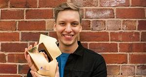 George Ezra Full Official Chart History Official