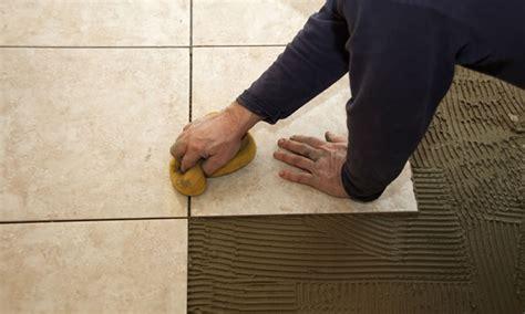 kitchen tile flooring installer in union county nj angi