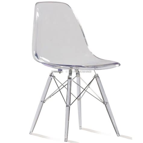 stuhl für badezimmer kaufen dsw stuhl durchsichtig badezimmer