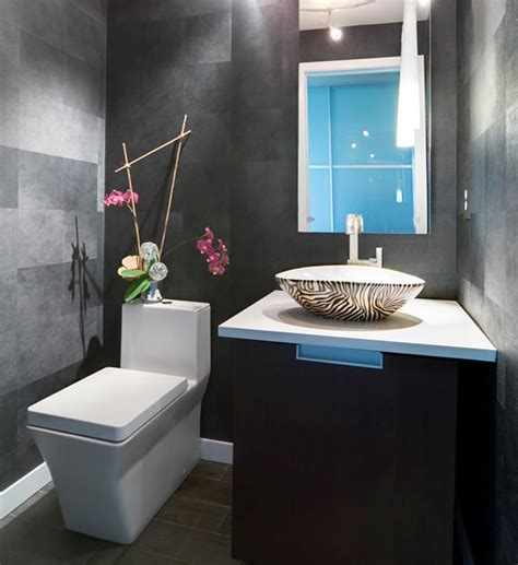 amazing powder room designs page