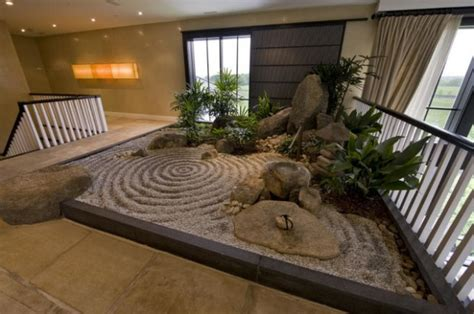 Zen Garten Indoor by Indoor Zen Garden Ideas Photograph 20 Amazing Indoor Garde