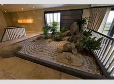 20 Amazing Indoor Garden Design Ideas Style Motivation