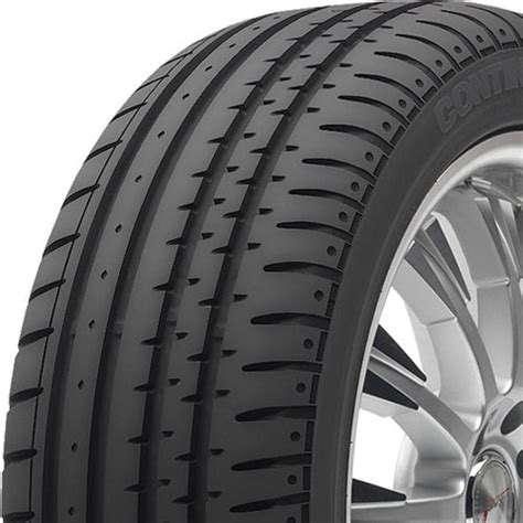 continental sport contact continental contisportcontact 2 tirebuyer