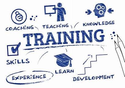 Training Videotel August