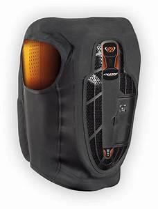 Airbag Moto Autonome : ixon in motion ~ Medecine-chirurgie-esthetiques.com Avis de Voitures