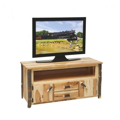 amish dining table reviews rustic tv stand amish crafted furniture