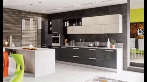 Kit De Cuisine Beautiful Kit De Cuisine Tha Beautiful Cuisine Model Gallery Design Trends 2017