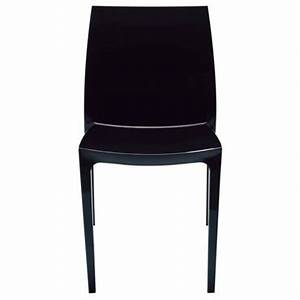 Chaises Bistrot Conforama Chaise De Bistrot Conforama Incroyable