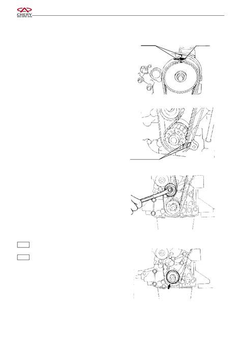 chery s11 chery qq manual part 110