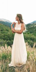 17 best ideas about stunning wedding dresses on pinterest With wedding photography under 1000
