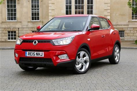Top 10: Cheapest diesel cars on sale   Top 10 Cars ...