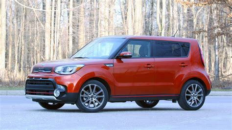 Kia Steering Recall by Kia Soul Recalled Again For Possible Steering Loss In 342k