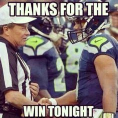 Men Suck Memes - 1000 images about seachickens still suck on pinterest seahawks seattle seahawks and seattle