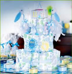 baby decorations ideas best baby decoration