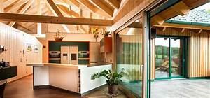 Holzhaus Bungalow Preise : moderne holzh user sterreich ~ Whattoseeinmadrid.com Haus und Dekorationen