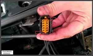 Pompe A Injection Clio 2 : changement lectrovanne d 39 avance clio 1 9d lucas ~ Gottalentnigeria.com Avis de Voitures
