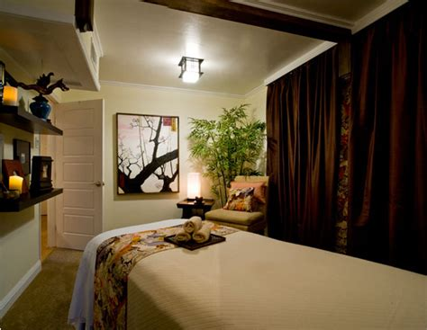 how to make a spa in your room zen sanctuary 619 269 9322