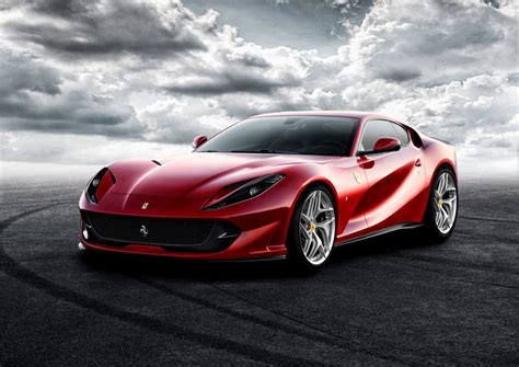 812 Superfast Backgrounds 812 superfast hd wallpaper background image