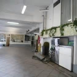 Garage Guillaume : garage de la place saint georges gas service stations paris france yelp ~ Gottalentnigeria.com Avis de Voitures