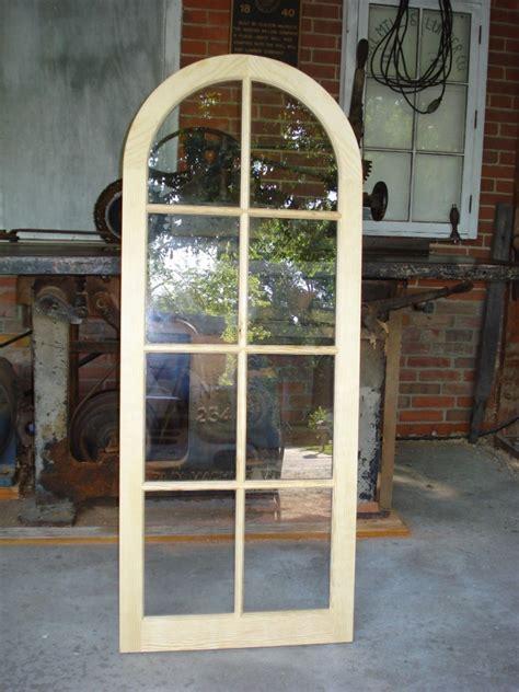 custom wood window sash  historic restoration