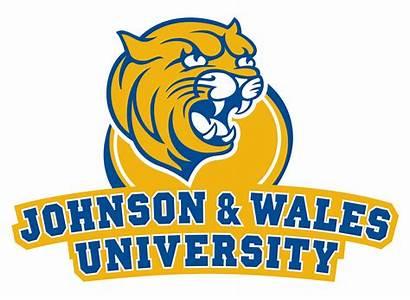 Johnson Wales Jwu University Charlotte Athletics Wildcat