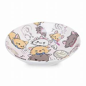 Yeti Toulouse : aristocats 39 39 tsum tsum 39 39 sketch plate disney store ~ Gottalentnigeria.com Avis de Voitures