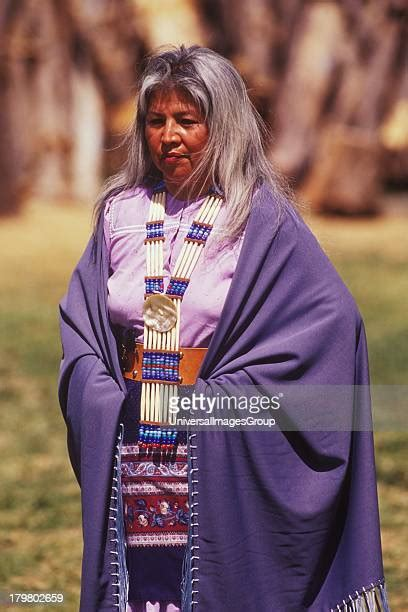 apache stock   pictures getty images