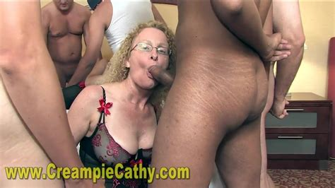 Alanna And Cathy Eat A Creampie Free Hd Porn B7 Xhamster Xhamster