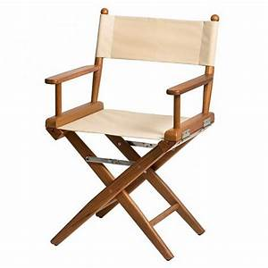 Chaise Pliante Exterieur : chaise pliante teck bateau exterieur design marque marine ~ Teatrodelosmanantiales.com Idées de Décoration