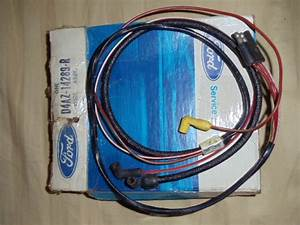 Need A New 3 Prong Wiring Plug  Can I Buy It Somewhere